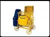 betoneira-600-l-com